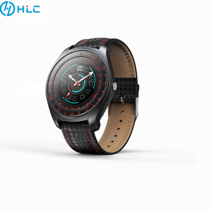 For wholesale cheap smart watch free sample cell phone With Factory Price