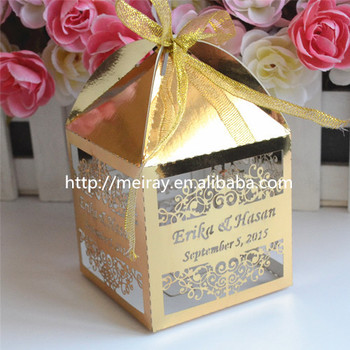 wholesale gift giveaways