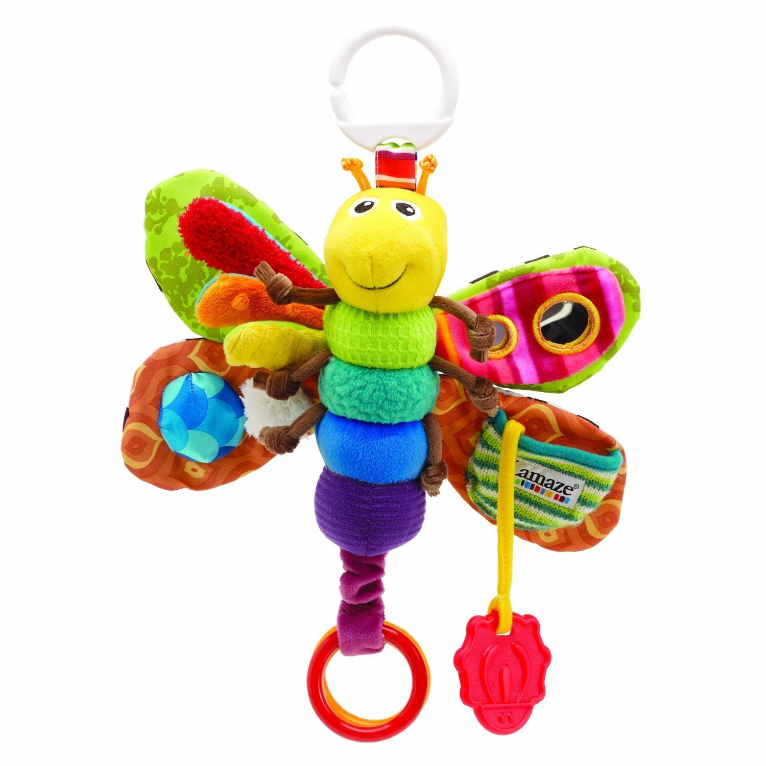 Wholesale Lamaze Wholesale Lamaze Suppliers and Manufacturers à