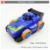 High quality universal B/O kids car audio toys car w/light&music for children