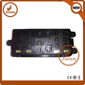 yn24e00016f2 yn73e01024p2 kobelco sk200 8 fuse box, view yn24e00016f2, jision product details from guangzhou wansheng jision technology limited on Circuit Breaker Box