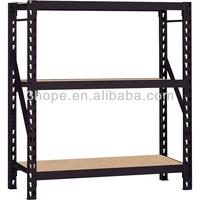 garage shelves, lowes storage shelves, factory shelves