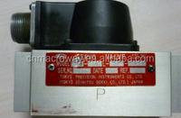 TSS servo valve225F-45L-30-301Servo valve