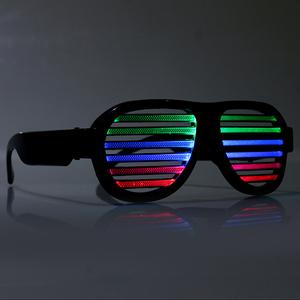 27ad51918775 Led Glasses