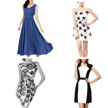 4107d91e3 O mais novo top moda diferentes tipos de blusa das senhoras vestuário  fabricante