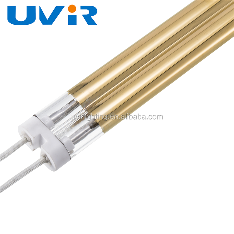 480v ir heaters wiring wiring diagram data oreo 480V Motor Wiring 80048663 480v 5000w fast response halogen quartz ir heating lamp 480v ir heaters wiring