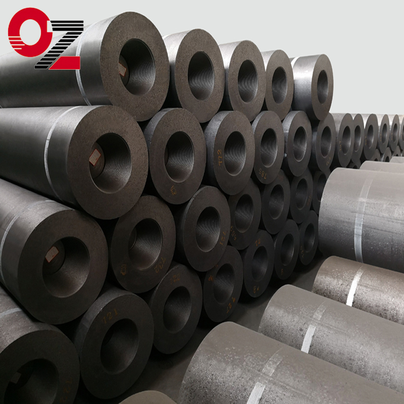 China Best Price Graphite Electrode For Welding Cast Steel Buy Graphite Electrode Graphite Electrode For Welding Super Quality Graphite Electrode Product On Alibaba Com