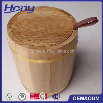 Custom Size And Logo Handmade Mini Small Oak Packaging Keg Barrels For Sale Buy Mini Oak Barrels For Salemini Wooden Barrelssolid Wood Barrels