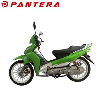Best Quality Discover Low Price Bajaj Boxer Cub Moped Ct 100 110cc - Buy  Bajaj Discover,Bajaj Boxer Motorcycle,Bajaj Ct 100 Product on Alibaba com