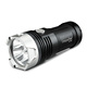 UniqueFire 1404 led head torches 4000 lumen flash light