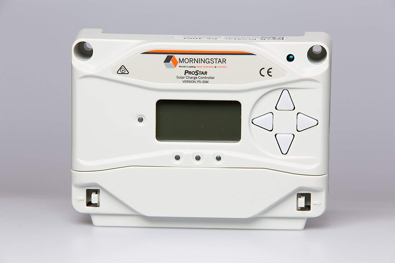 cheap 24 volt solar charge controller find 24 volt solar charge