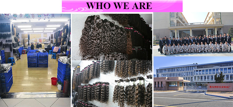 Who We Are 0114