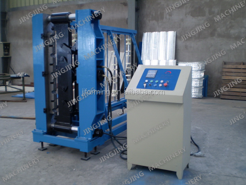 Metal Roof Cutting Machine, Metal Roof Cutting Machine Suppliers And  Manufacturers At Alibaba.com