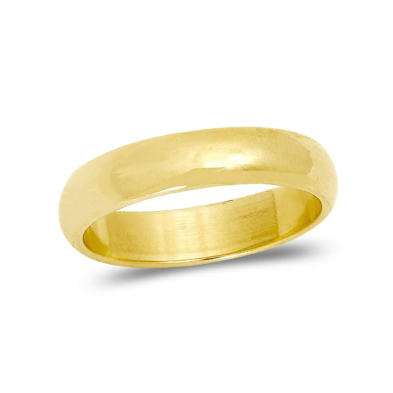47f9de5e190 Cheap 10k Yellow Gold Wedding Band, find 10k Yellow Gold Wedding ...