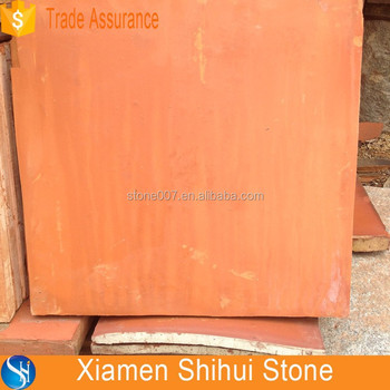 Hand Craft Chinese Red Clay Roof Tile Coping Tiles Buy Red Clay - Clay coping tiles prices