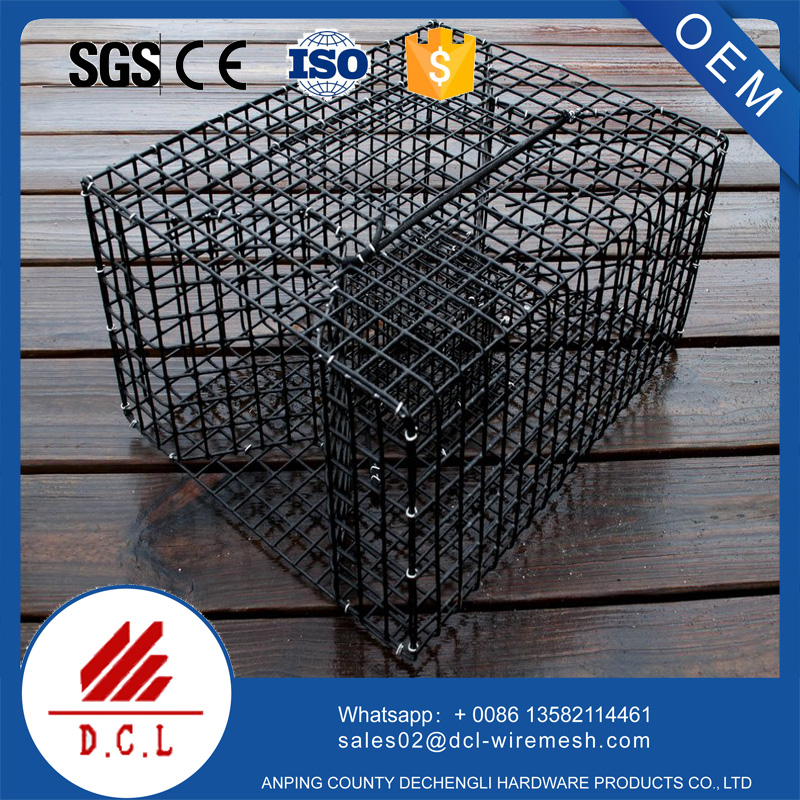 16 Gauge Vinyl Coated Wire Mesh, 16 Gauge Vinyl Coated Wire Mesh ...