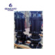 Electric power and theory centrifugal pump 15hp submersible pump