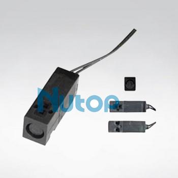 521-0001-177 Pico Valve For Willett 43s & Videojet 430 Cij Inkjet ...