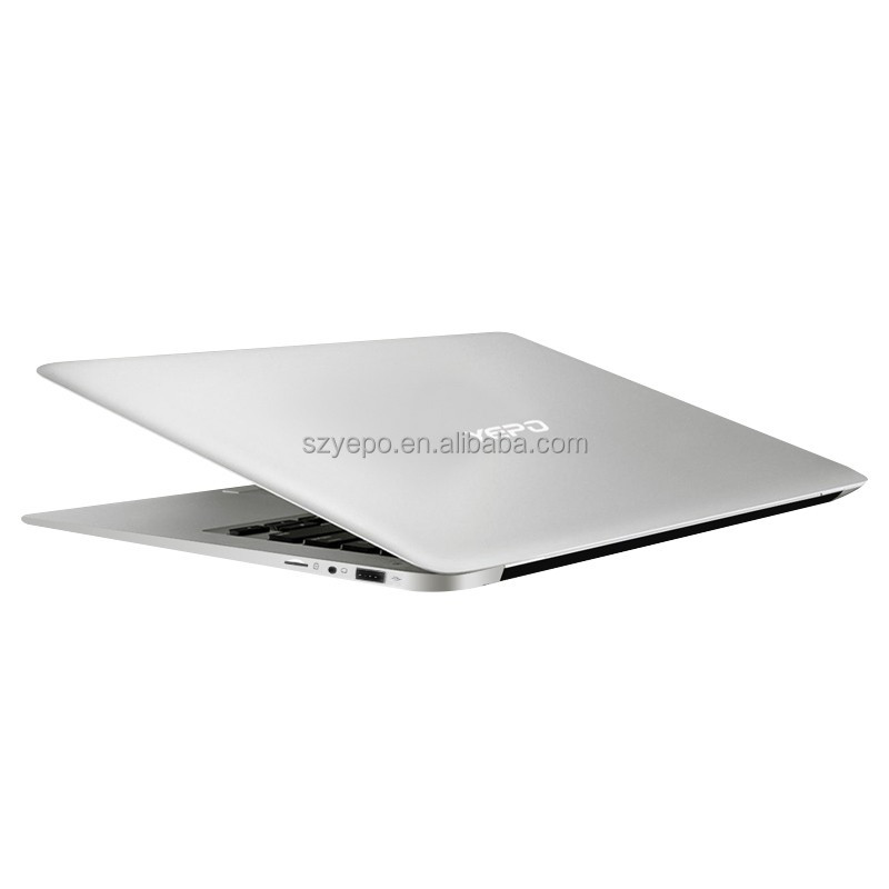Ultra Slim 14 inch <strong>Laptop</strong>