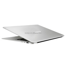 Ultra Slim 14 zoll Laptop