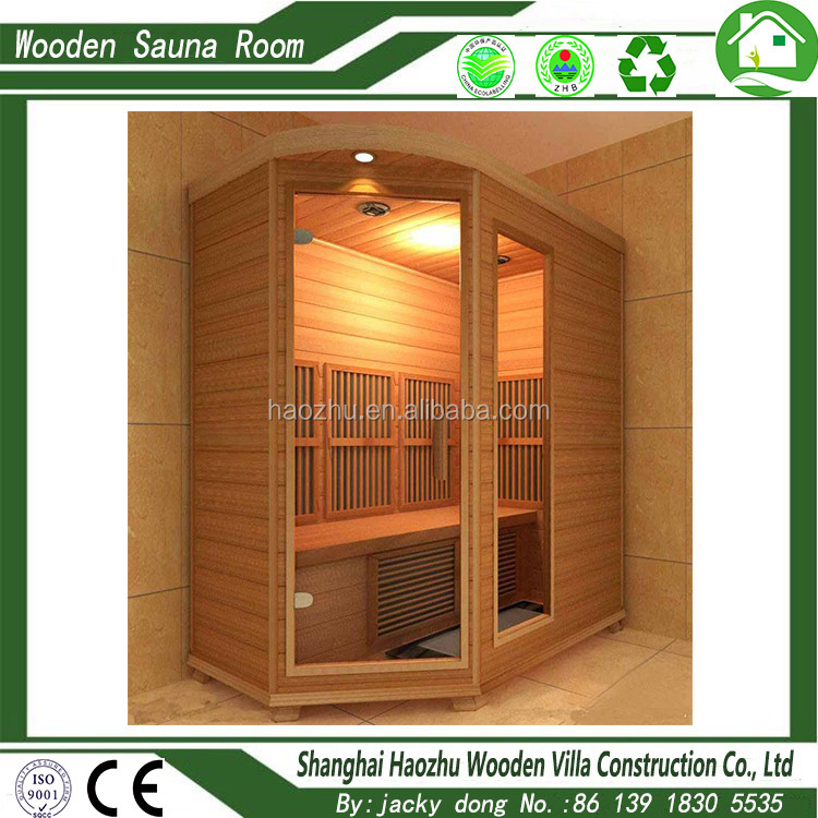 Steam Cubicle, Steam Cubicle Suppliers and Manufacturers at Alibaba.com