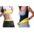 New Material High Elastic Sweating Women Vest For Body Shaper