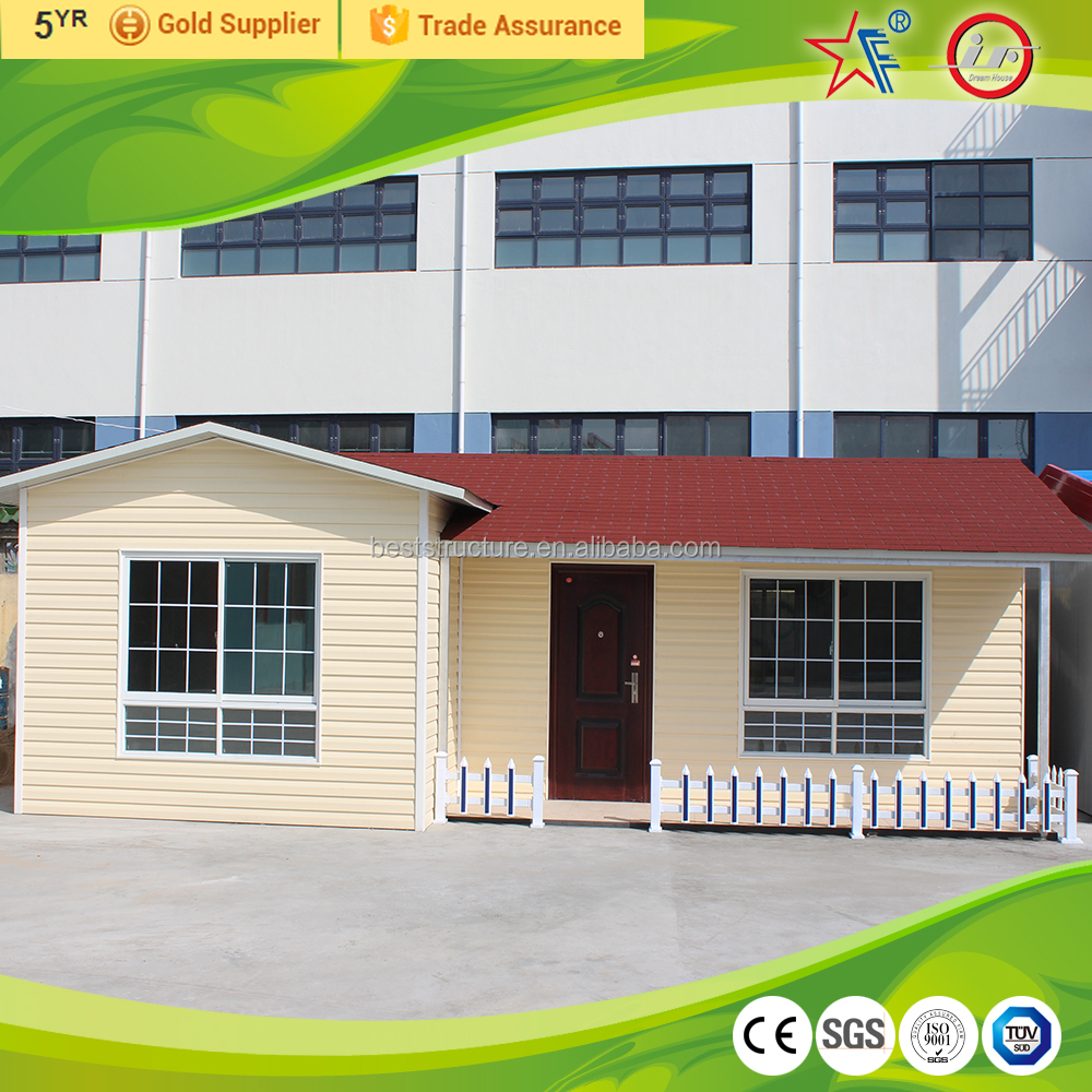 Small Mobile Homes, Small Mobile Homes Suppliers And Manufacturers At  Alibaba.com