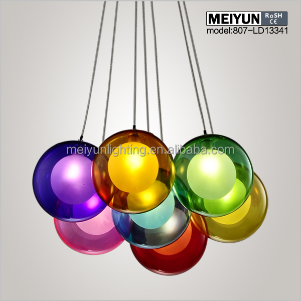 Glass pendant light glass pendant light suppliers and manufacturers glass pendant light glass pendant light suppliers and manufacturers at alibaba mozeypictures