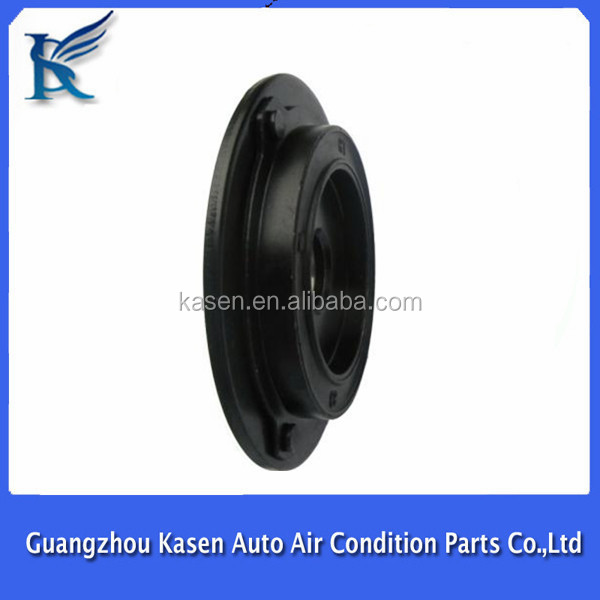 ac clutch hub For Halla HS-18 13.6*21*0.6mm Auto a/c compressor 115mm clutch hub air conditioning