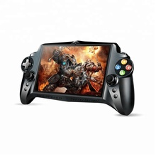 JXD S192K 7 inch 1920x1200 Quad Core 4G/64GB New Handheld Game Player 10000mA Android 5.1 Tablet PC Video Game Console