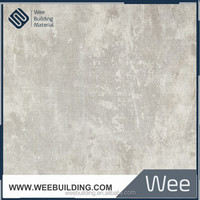 ceiling tile installation cost ceramic wall tile