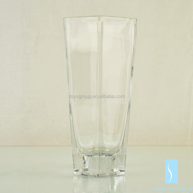 China Square Glass Vase Wholesale Alibaba