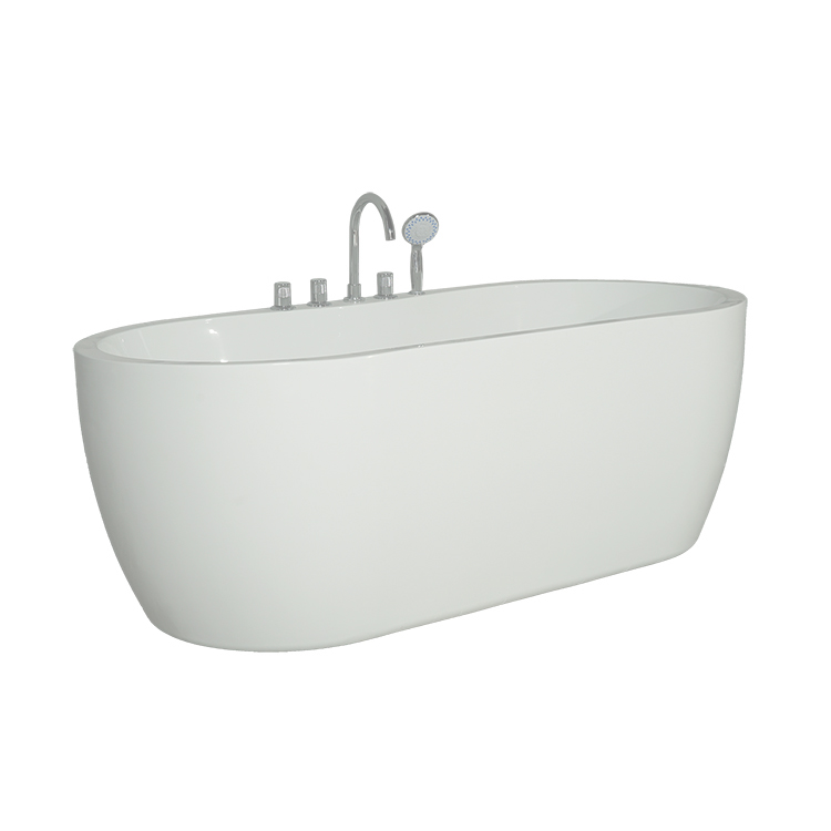 Hot Selling Bathtubs Small Seat With Factory Cheap Price - Buy ...