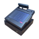 Beeprt 14.1'' Dual touch screen Hardware machine electronic cash register billing POS
