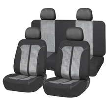 Padded Car Seat Covers Suppliers And Manufacturers At Alibaba