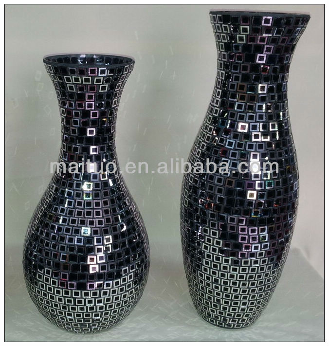 gro e vasen glas glas und kristallvase produkt id 700364171. Black Bedroom Furniture Sets. Home Design Ideas