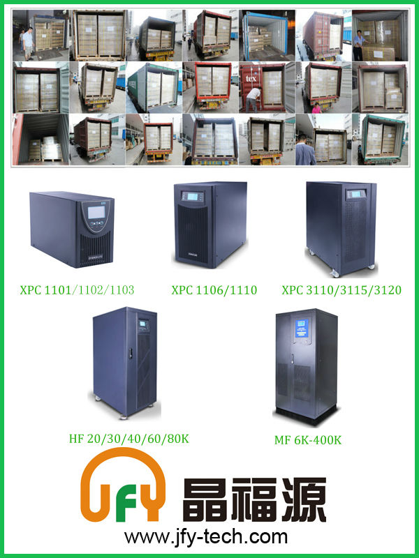 Pure Sine Wave China Ups Price In Pakistan With Avr Lcd Display ...
