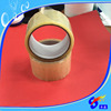 butyl rubber tape hot melt adhesive BOPP packaging tape