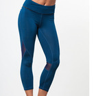 2019 Girls wearing yoga pants,yoga wear for women and yoga apparel wholesale with pocket