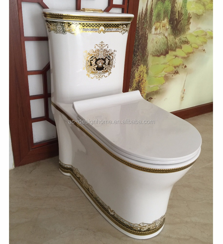Water Closet,Bathroom Toilet,Toto Toilet,Hotel Wc (c017-ac110) - Buy ...