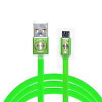 Newest Creative Design Portable USB Cable Data Sync and Charger Cable