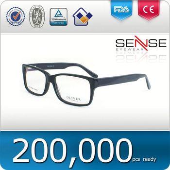 Prodesign Denmark Eyeglasses Discount Eyeglass Lenses Toki Eyewear ...