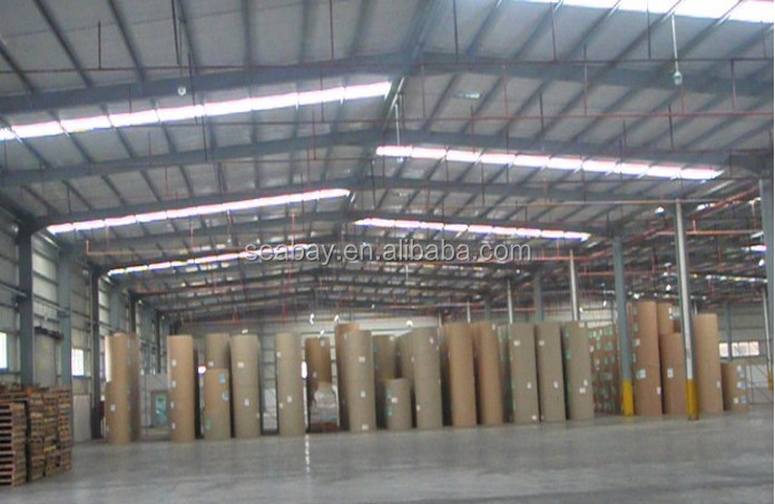 Relialbe local shanghai rent warehouse