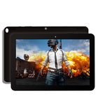 Cheapest OEM Intel 32GB ROM Android tablet 10 inch 1280*800 IPS 6000mAh big battery WIFI hd tablet pc
