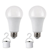 Highest Brightness E27 E26 B22 Isi Ulang <span class=keywords><strong>Lampu</strong></span> Cerdas 9 W 900LM <span class=keywords><strong>LED</strong></span> Emergency Bulb <span class=keywords><strong>Lampu</strong></span> Baru <span class=keywords><strong>Lampu</strong></span> <span class=keywords><strong>LED</strong></span> 80Ra TUV CE RoHS