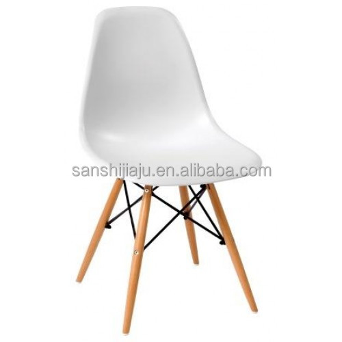 replica emeco navy chair replica emeco navy chair suppliers and