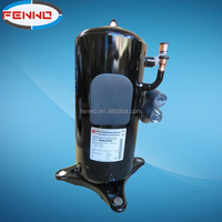 ANB42FCGMT Air Conditioner inverter Mitsubishi scroll Compressor