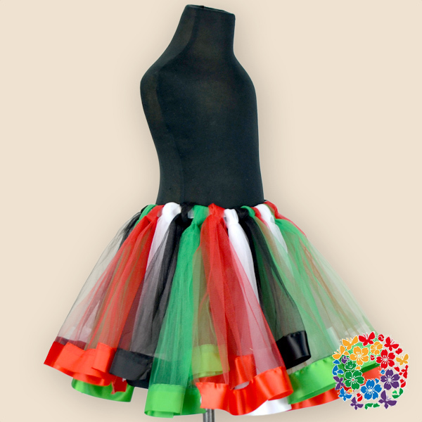 2015 New Design Fashion Baby Dress Baby Girl Party Dress Girls Red