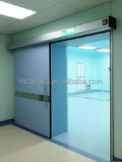 h pital automatique portes coulissantes portes id de. Black Bedroom Furniture Sets. Home Design Ideas