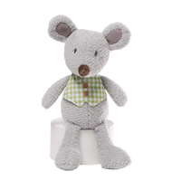 top selling products 2015 stuffed animal mouse plush toy